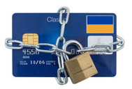 PCI Compliance | Asterisk Consulting